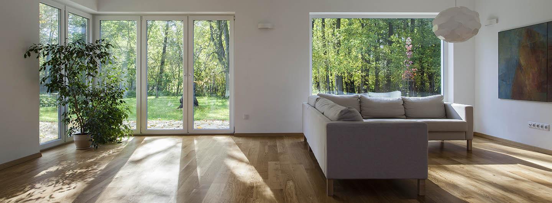 Dina Immobilien Consult Berlin, Haus kaufen oderr Haus verkaufen